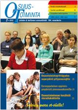 Osuustoiminta-lehti 3/2012